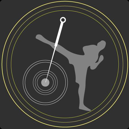 Sport acupunctuur Maassluis