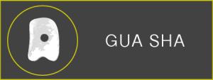 Gua sha, Guasha