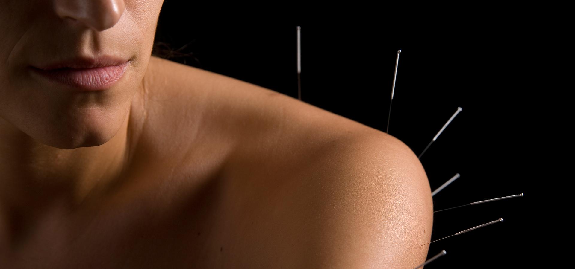 Pijn in spieren, pezen en/of gewrichten?